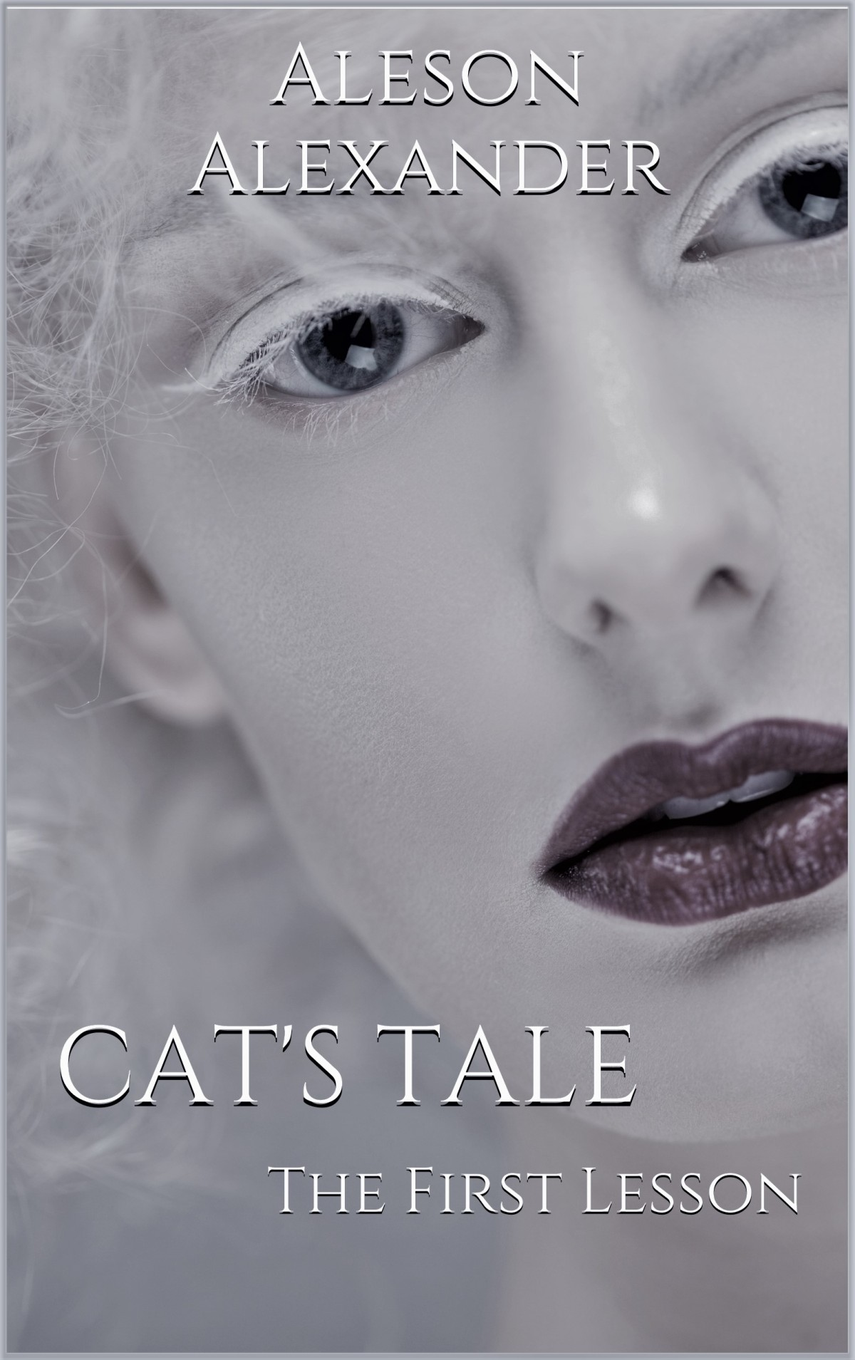 On Cats and their Tales